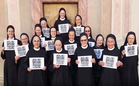 Católicas_en_Roma.png
