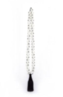 lucky beads web.jpg