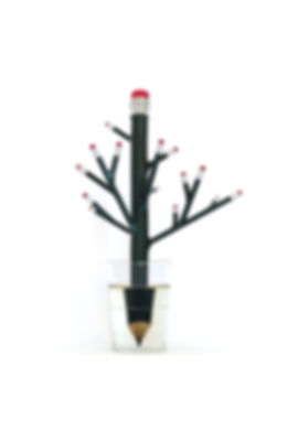 Kunstpflanze 2 2 web.jpg