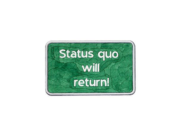 Status Quo web.jpg
