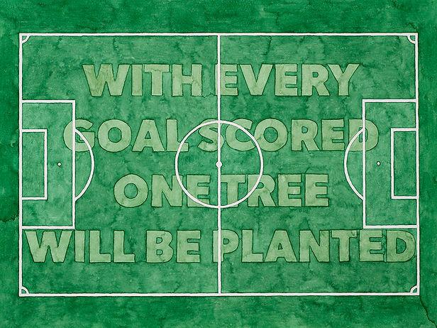 Eco Football web.jpg