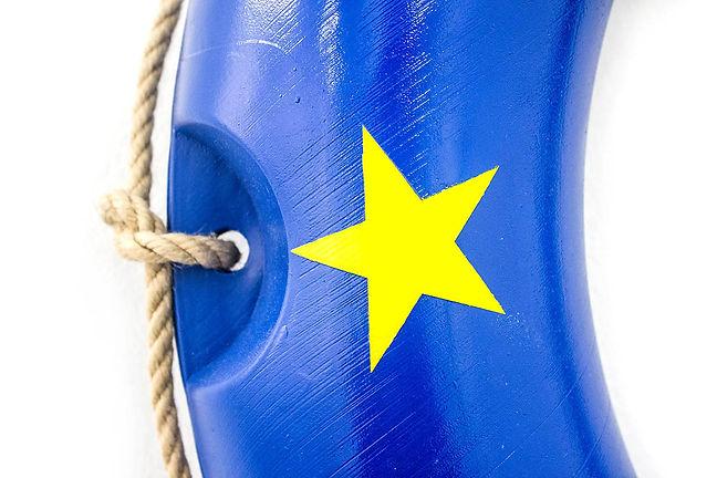 Safety ring_detail2_web.jpg
