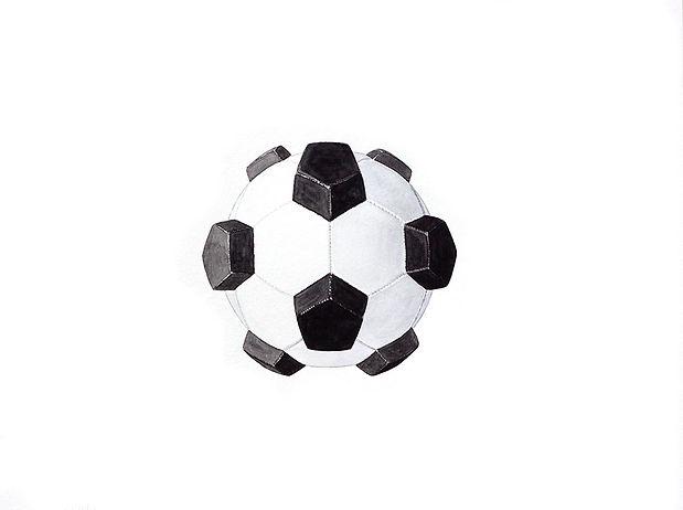 corona football_web.jpg