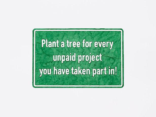 Plant a Tree web.jpg