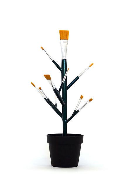 Kunstpflanze 1 web.jpg