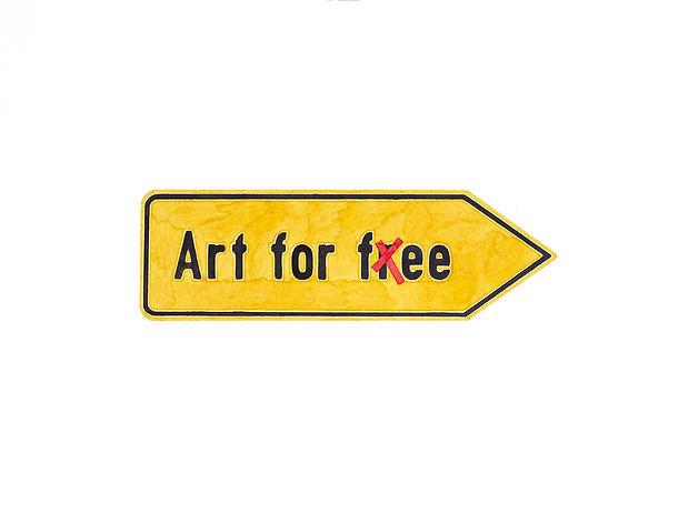 Art for Fee web.jpg