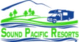 Sound_Pacific_Resorts_New_Logo.jpg