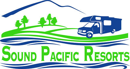Sound_Pacific_Resorts_New_Logo.jpg