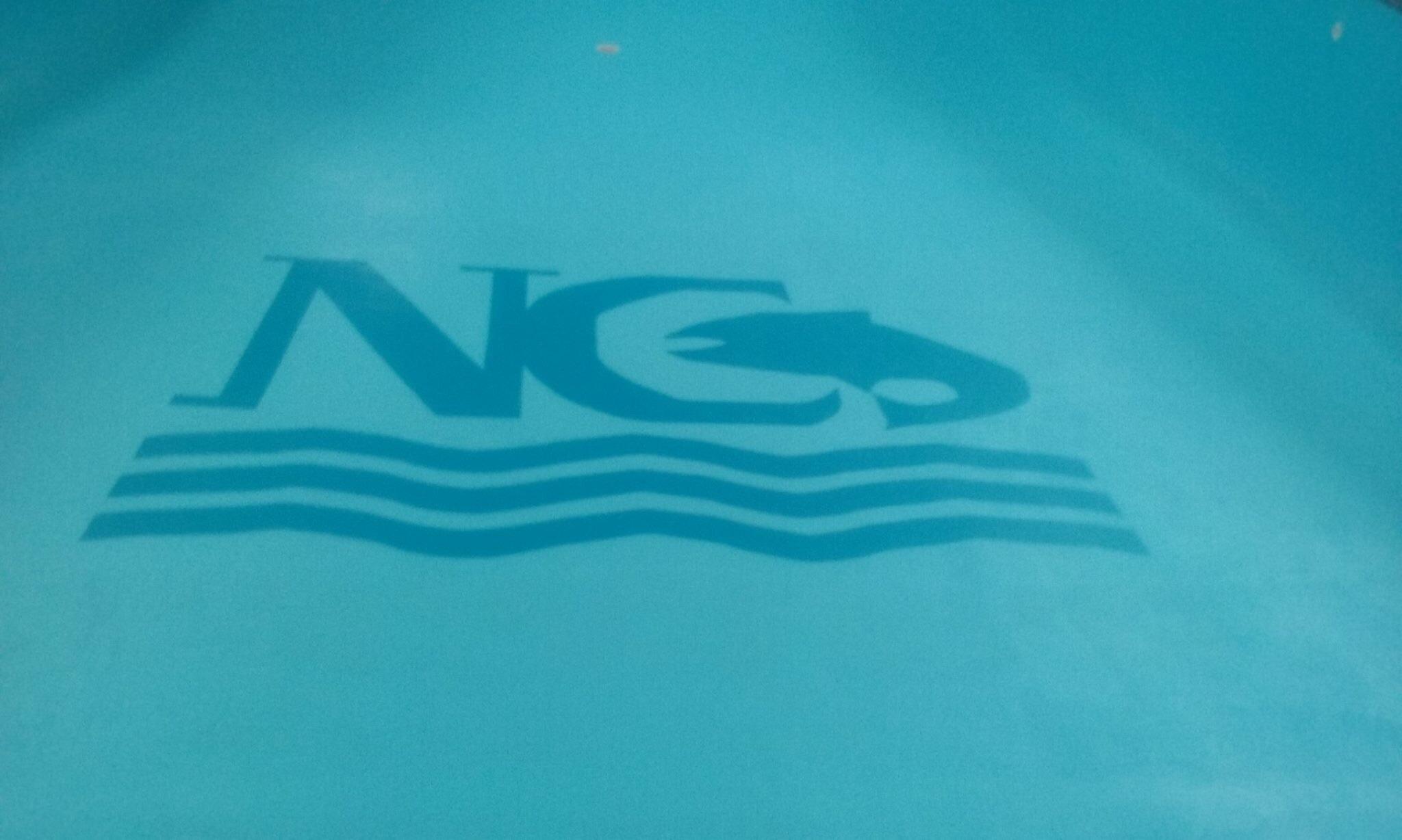 nc pool logo