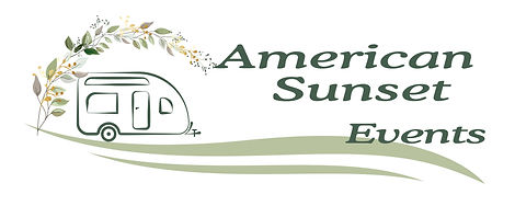 AmericanSunset Sun Events Logo 2 CooperB