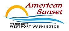 AmericanSunset Sun Water Logo 3-CooperBT