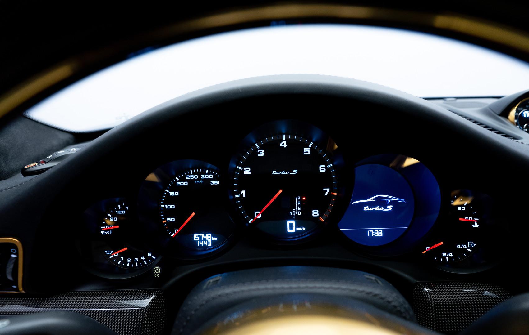 Porsche_911_ (22 of 32).jpg