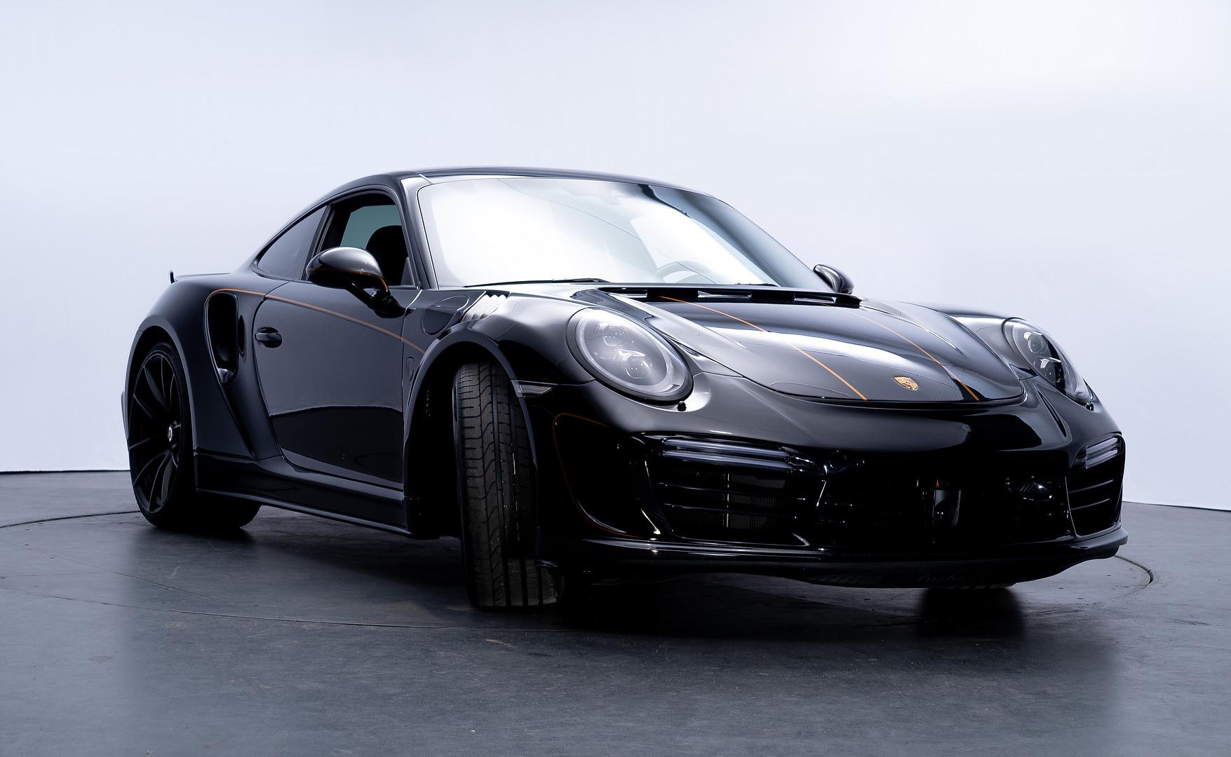 Porsche_911_ (8 of 32).jpg