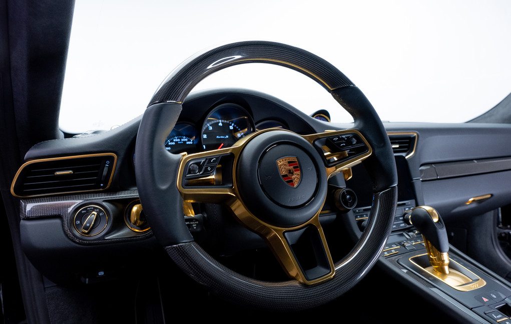 Porsche_911_ (24 of 32).jpg