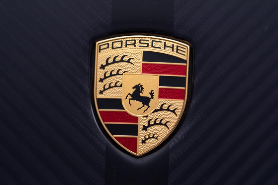 Porsche_911_ (13 of 32).jpg