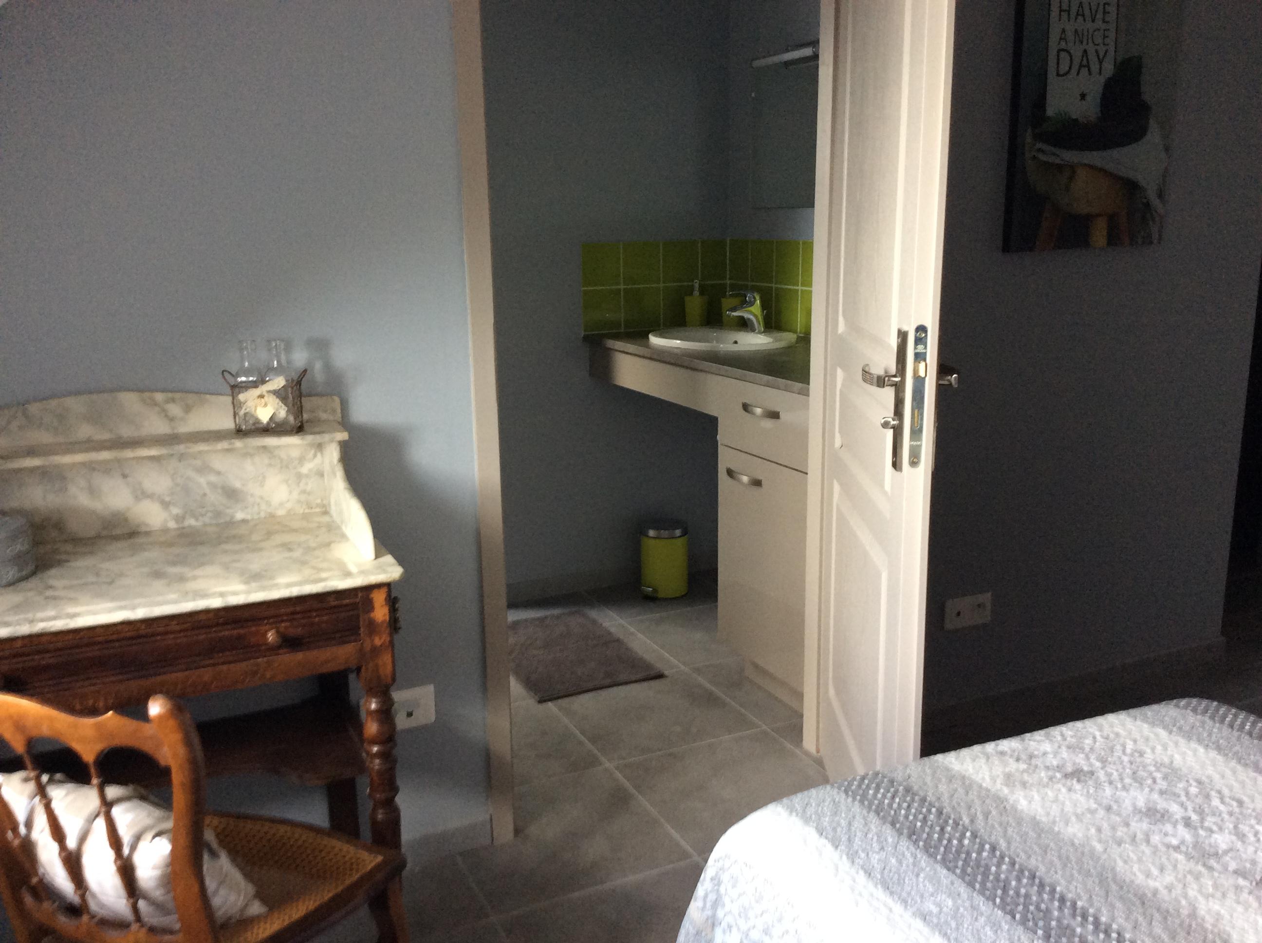 chambre dhtes ltable - L Etable Le Havre