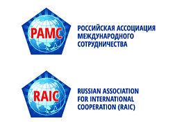 RAMS_RU-EN_logo_final.jpg