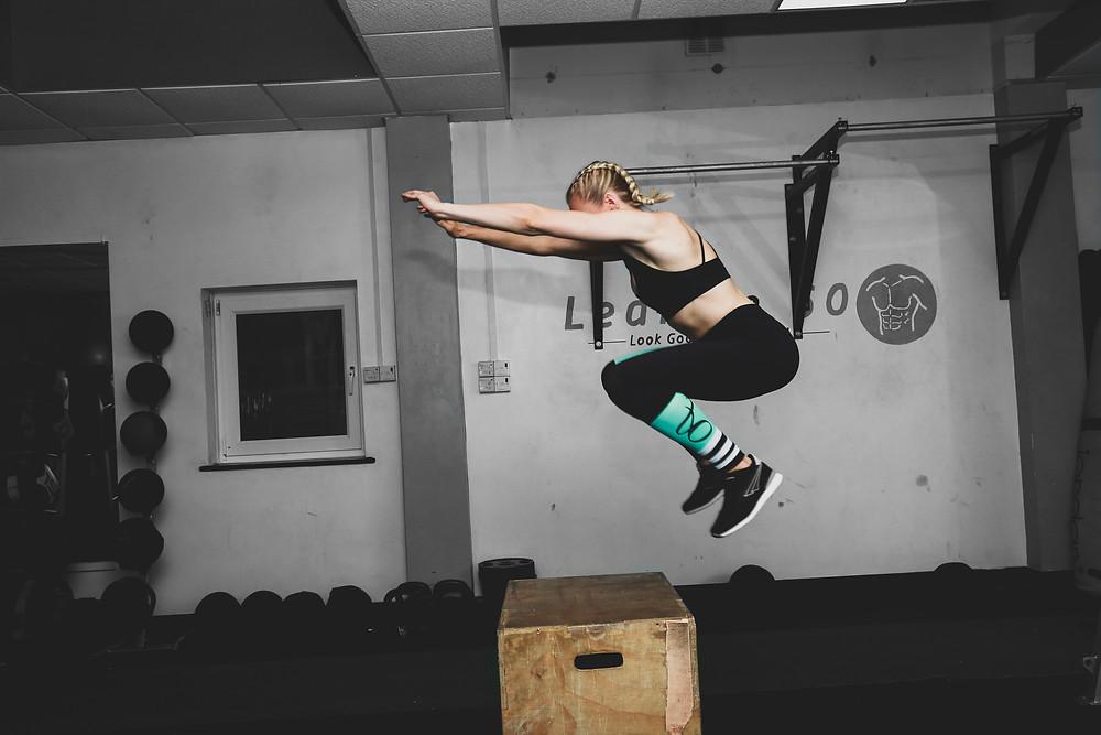 affordable gym leggings