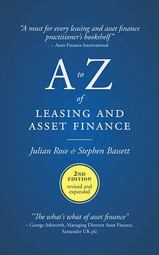 A-Z%20of%20leasing-cover-2ND-EDITION-fro