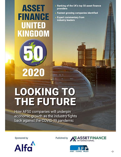 AFP50 Cover 2020_pages-to-jpg-0001.jpg