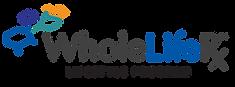 WholeLifeRx_Logo-02.png