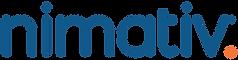 nimativSoftwareLogo.png