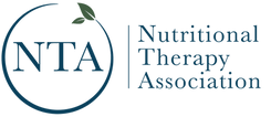 NTA-Logo.webp