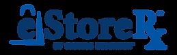 eStoreRx_Logo-03.png