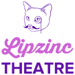 logo_sizepp-no background.png
