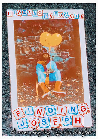 Finding Joseph poster new.jpeg