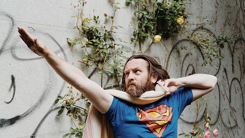 supermanhimself.jpg