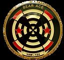 BEAR ACE VAW124