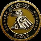 ROOKS VAQ137