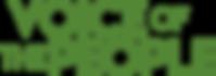Main G Logo.png