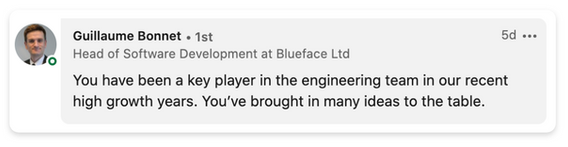 Guillaume, Head of Software Development.png