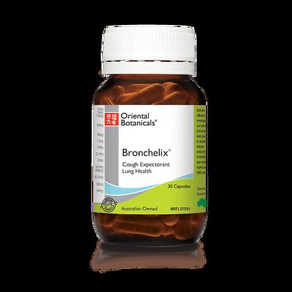 Oriental Botanicals Bronchelix