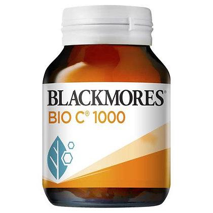 Blackmores Bio C® 1000