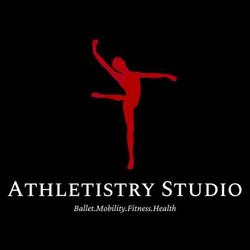 athletistry studio.jpg