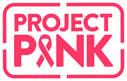 project pink.png