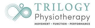 TP_Logo_l.jpg