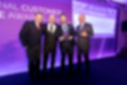 International-Customer-Experience-Awards