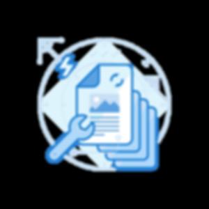 Logotipo (32).png