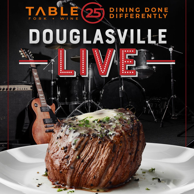 douglasvillelivesteak_edited.jpg