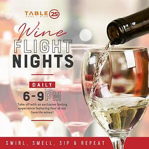 WineFlightNightsv2.jpg