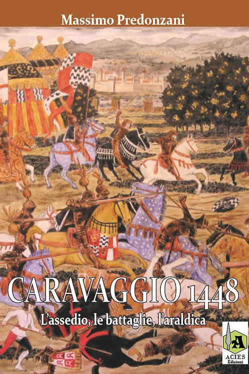 Caravaggio 1448
