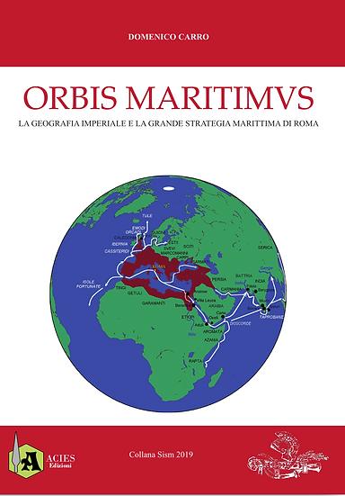 Orbis Maritimus