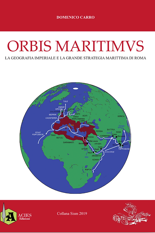 Orbis Marittimus