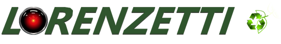 Logo Site.png