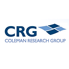 Coleman Research Group Inc.png