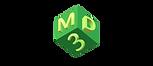 M3D_Oficial.png